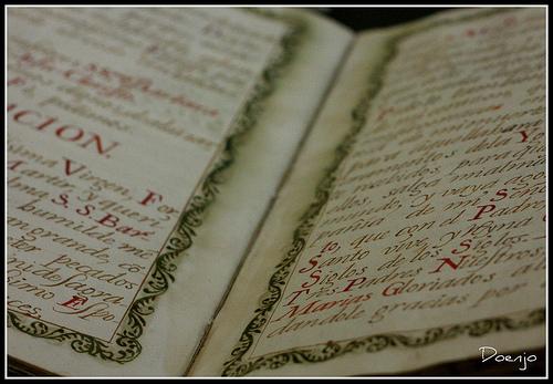 Estructura Interna De La Narración Escritura Y Edición