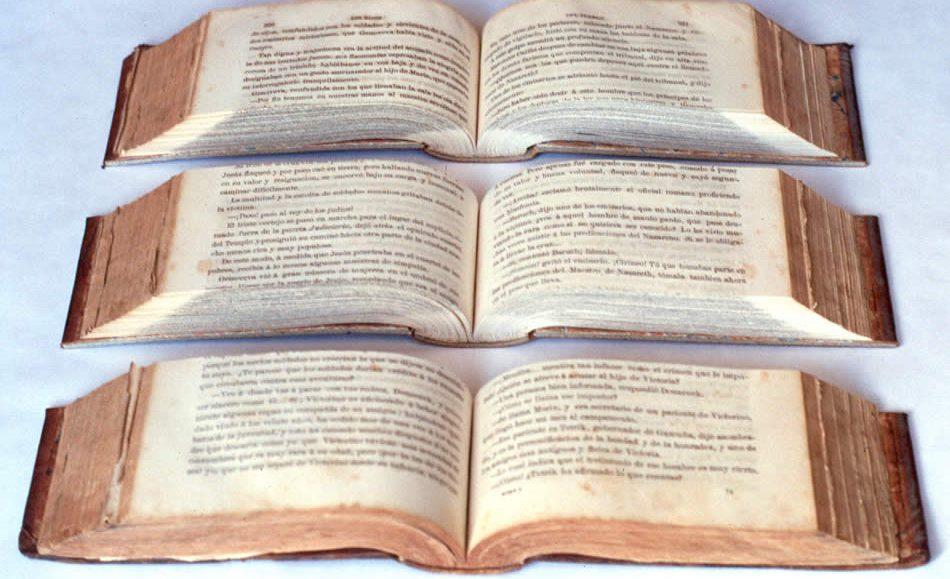 Los Géneros Literarios Escritura Y Edición